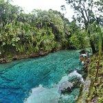 Foto de Enchanted River