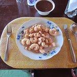 Photo of Restaurant La Roca