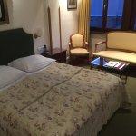 Photo de Hotel Grodek