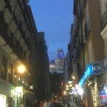 Foto de Hotel Europa