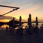 Photo of Vitality Hotel Punta