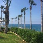 Photo de Atlantica Golden Beach Hotel
