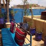 Photo of Riad Dia