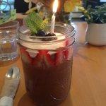 صورة فوتوغرافية لـ Laney & Lu Cafe