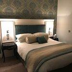 Photo of Best Western Plus Swan Hotel