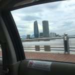 Photo de Novotel Danang Premier Han River