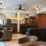 Heritage Hotel Cameron Highlands Foto