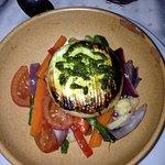 Foto de Ruben Restaurant