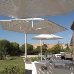 Photo of Hotel Sultana Royal Golf