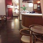 Photo of Hotel 2 Mari