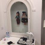 Hotel Magic Foto