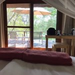 Photo of Toro Yaka Bush Lodge