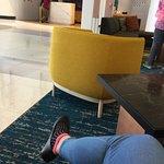 Photo de Sheraton Miami Airport Hotel & Executive Meeting Center