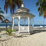 Photo of Palm Island Resort & Spa