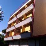 Photo of Casa per Ferie Domus Nascimbeni