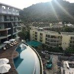 Photo de Absolute Twin Sands Resort & Spa