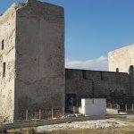 Photo of Castello di San Michele