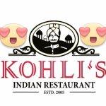 Kohli's Nowra