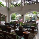 Photo of Colony Club by Elegant Hotels