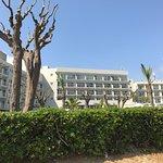 Photo of Pernera Beach Hotel