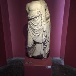Photo of Archaeological Museum of Izmir