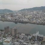 Photo de Hotel Nikko Kochi /Asahi Royal