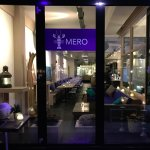 Photo of Restaurant Mero