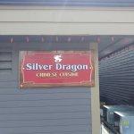 Silver Dragon Restaurant Foto