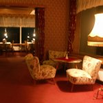 Foto de Hotel Bellevue