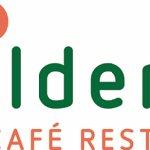 Logo Grand cafe de Hildenberg