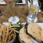 Photo of Cafe en Seine
