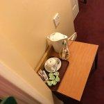 Foto de The Fairhaven Hotel