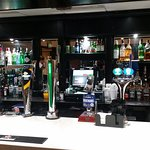 Foto de Holiday Inn Newcastle - Gosforth Park