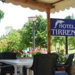 Photo of Hotel Tirrenia