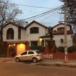 Photo de Chimbas Hostel