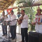 Cuban Party