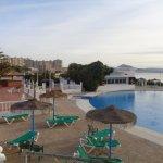 Photo of Cavanna Hotel