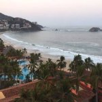 Photo of Emporio Ixtapa