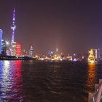 Photo de SSAW Boutique Hotel Shanghai Bund
