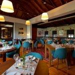 Photo of Salvia Restaurant