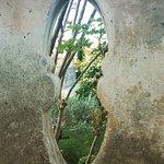 Photo de Guest House Felisa