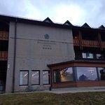 Photo of Seminar- und Wellnesshotel Stoos