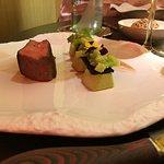 Photo of Jeremy Galvan Restaurant