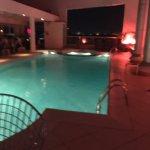 Photo of Sheraton Asuncion Hotel