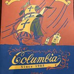 The Columbia Restaurant Foto