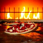 PizzaStorm