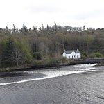 Foto de Loch Ness by Jacobite