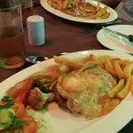 Photo of Santos Paul Restaurant