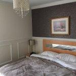 Parc Suites Hotel Foto
