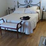 Photo de Hotel Casa Lorenzo